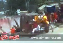 Chatisghad 2 - Crime Mirror